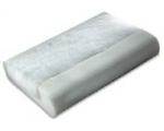 Foot Levelers Pillo Pedic Pillow MINI Traveler