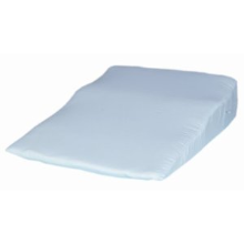 Rest Mate Bed Wedge