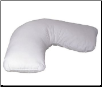 HAP  Posture Comfort Pillow  for the Neck and Shoulders