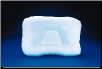 MidCore Orthopedic Cervical Support Pillow