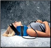 The Pronex Pneumatic Cervical neck Traction