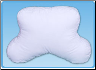 Sleep Apnea Pillow for CPAP Users
