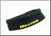 The Halo Rejuvenator for Headache & Neck Pain Relief
