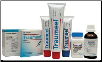 Traumeel Pain Relief Homeopathic Ointment