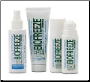 Biofreeze Pain Relief Products