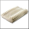 Foot Levelers Pillo Pedic Pillow PLUS