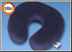 Memory Travel Core U Shaped Neck Pillow