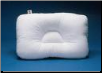 Petite Orthopedic Cervical Support Pillow