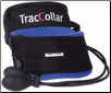 TracCollar Neck Traction LARGE