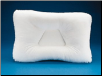 TriCore Orthopedic Cervical Support Pillow