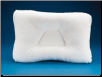 August 2008 I The Neck Pain Support Blog I Is a flat pillow or a fluffy pillow better for someone with shoulder pain?