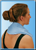 6 x 20 Cervical Hot and Cold Pack
