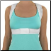 Posture Corrector Back Brace Size MEDIUM