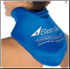 ELASTO-GEL THERAPY Cervical Collar
