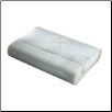 Foot Levelers Pillo Pedic Pillow EXTRA