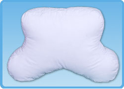 [Image: Sleep%20Apnea%20Neck%20Pillow.jpg]